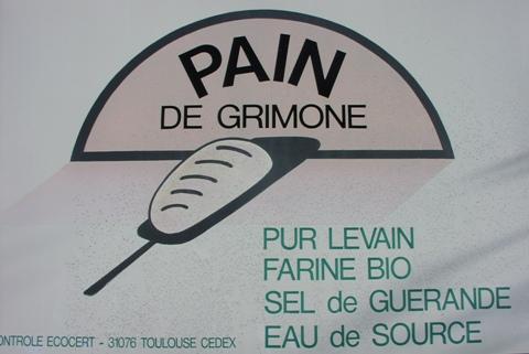 sarl-pain-de-grimone