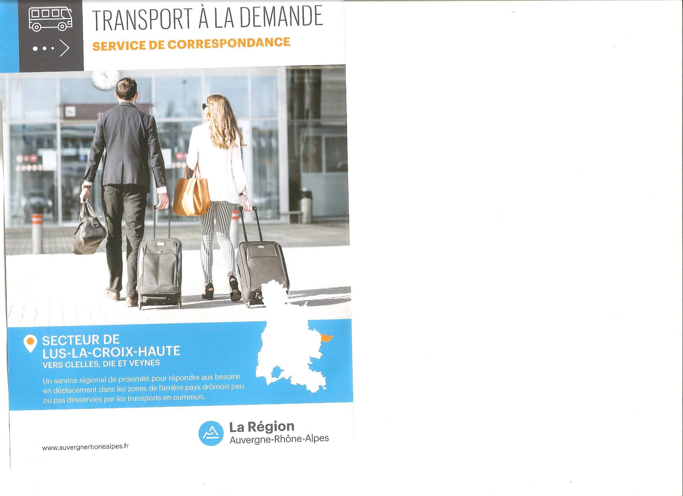 TRANSPORT 1 001