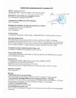CR 12092019 VERNAY THOMAS SECRETAIRE DE SEANCE (1)