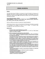 Compte-rendu-conseil-municipal Glandag du 20062019 reysset