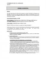 Compte-rendu-conseil-municipal Glandag du 31052019 reysset