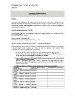 Compte-rendu-conseil-municipalGlandag du 11 mars 2019.doc 032019 (2)