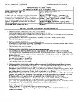 REGISTRE DELIBERATION03072020