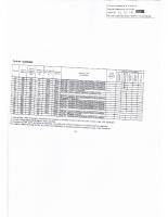 Scan0502 Foret de Glandage