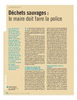 Dechets-sauvages-le-maire-doit-faire-la-police