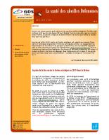 lettre info n-5 VF -mairie- FRELONS ASIATIQUE