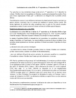 1806073_SW_Information de-claration de ruches 2018