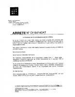 Arrete DI 184142AT RD624 PONT BORNE ACTE SIGNE-19102018153143
