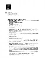 Conjoint DI 184133AT RD120 STEP Les NONNIERES ACTE SIGNE-16102018165101
