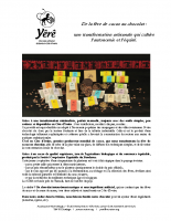 Flyer Ye-re– Avril2017 A4 (1)