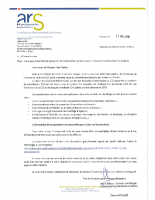 courrier_Maires