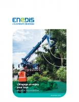 Brochure_Elegage_Enedis