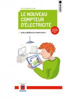 guide-pratique-nouveau-compteur-electricite ADEME