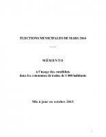 memento_candidat_-_de_1000_habitants_-_Version_10_dec_2013-2