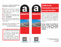 flyer_amiante_2019_web