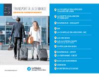 TAD-Service-de-Correspondance-SCD