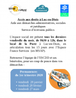 affichette_accesauxdroits_2020-trim-1