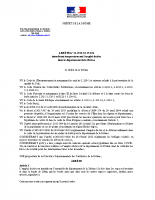 AP_2620200325004_Interdiction emploi du feux