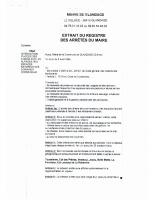 Scan0271 PASTORALISME (2)