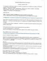 COMPTE RENDU CM 25092020_29092020