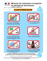 Fiche_Alerte renforcée_Usage domestique
