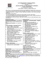 Offre_SISEMA_2020_St Julien