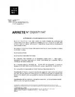 Arrete DI 205711AT RD539 PARAPET Plo25 ACTE SIGNE-14102020093151