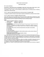 29 10 Compte rendu conseil municipal_def