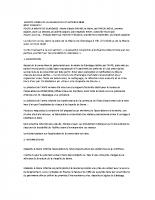 COMPTE RENDU DE LA REUNION DU 27 OCTOBRE 2020 vd