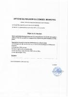 AFFICHE CM 23032021 A 14 HEURES_15032021