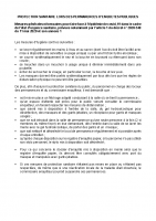 Note de protection sanitaire COVD19 CCE26 2020 05 19 VR2