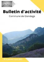 rapport activité Glandage 2_ juin 2021_leger_def2_compressed