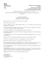 20210927_AP_BSR_obligation équipements spéciaux période hivernale