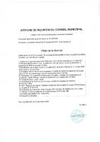AFFICHE CONSEIL MUNICIPAL 30092021 A 20 HEURES_23092021
