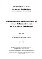 EPGlandage_conclusions.compressed