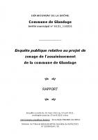 EPGlandage_rapport.compressed