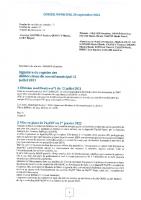 COMPTE RENDU CM 30092021_04102021_compressed